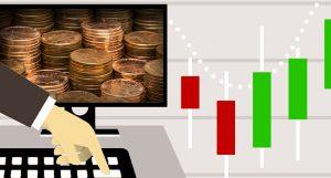 penny stock news buy penny stocks