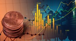 penny stocks news make money