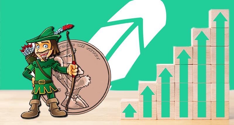 penny stocks on robinhood to know