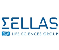 penny stocks to buy Sellas Life Sciences (SLS)