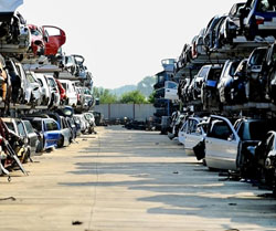 penny stocks to buy U.S. Auto Parts Network (PRTS)