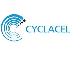 penny stocks to trade Cyclacel Pharmaceuticals (CYCC)