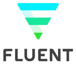 penny stocks to trade Fluent Inc. (FLNT)