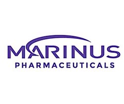 penny stocks to trade Marinus Pharmaceuticals Inc (MRNS)