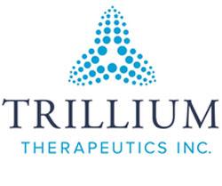 penny stocks to trade Trillium (TRIL)