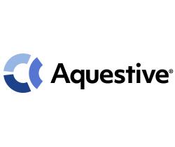 penny stocks to watch Aquestive Therapeutics Inc. (AQST)