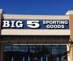 penny stocks to watch Big 5 Sporting Goods (BGFV)