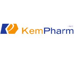 penny stocks to watch KemPharm (KMPH)