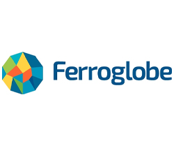 penny stocks to watch mining Ferroglobe Plc (GSM)