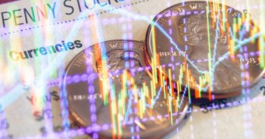 profitable penny stocks to buy
