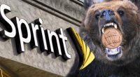 sprint penny stocks to sell or buy