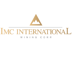 top penny stocks to trade IMC International Mining (IMCX) (IMIMF)