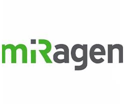 top penny stocks to trade Miragen (MGEN)