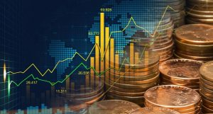 top penny stocks to trade now