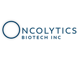 top penny stocks to watch Oncolytics Biotech (ONCY)