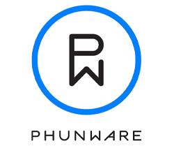 Phunware Inc. (PHUN) penny stocks to buy