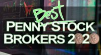 best penny stock brokers 2020