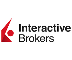 best penny stock brokers interactive brokers 2020