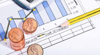 best penny stocks list right now
