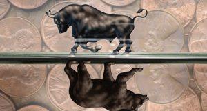 best penny stocks to buy 2020