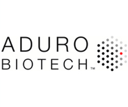 best penny stocks to trade Aduro Biotech (ADRO)