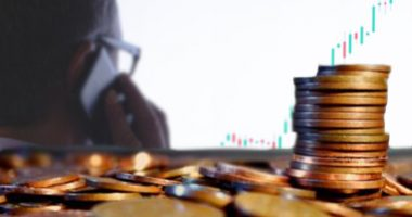 best penny stocks to watch now