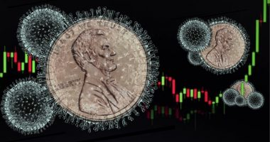 coronavirus penny stocks to buy