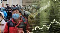 coronavirus penny stocks to buy sell now