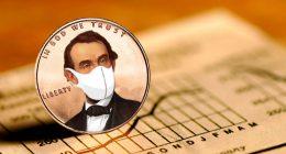 coronavirus penny stocks to trade