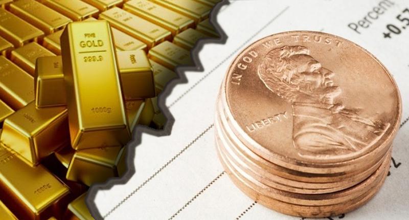 gold penny stocks to buy now coronavirus