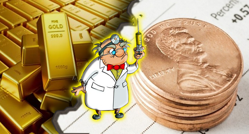 gold penny stocks to watch top gold coronavirus