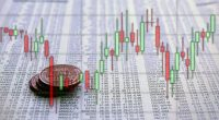 list of penny stocks to buy today