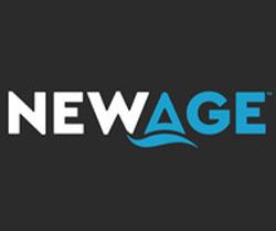 marijuana penny stocks to watch New Age Beverages (NBEV)