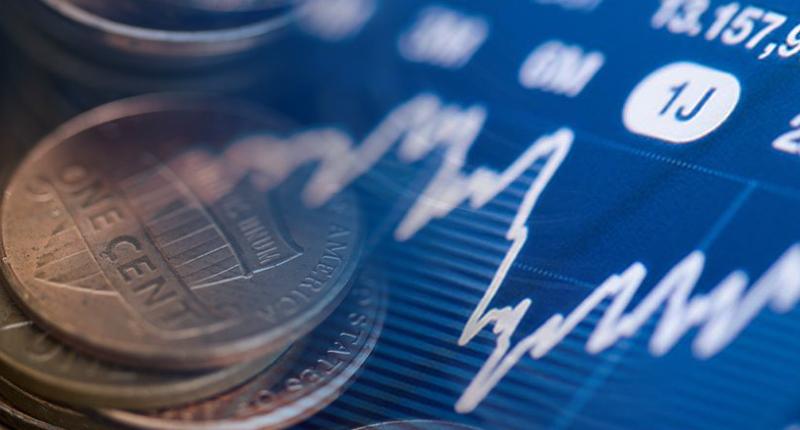 money making penny stocks market