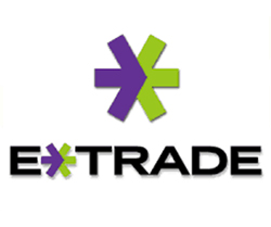 penny stock brokers etrade