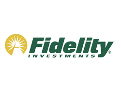 penny stock brokers fidelity