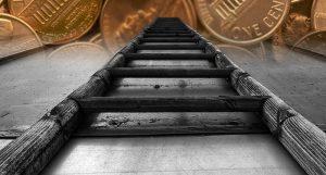 penny stocks at bottom