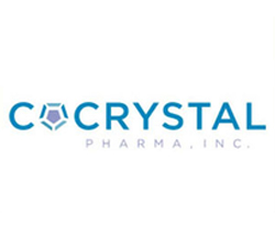 penny stocks to buy CoCrystal Pharma (COCP)