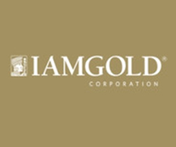 penny stocks to buy IAMGOLD (IAG)