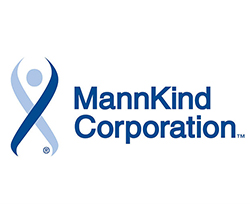 penny stocks to buy MannKind (MNKD)