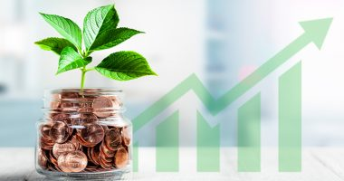 penny stocks to buy now make money