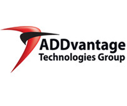 penny stocks to trade ADDvantage Technologies (AEY)