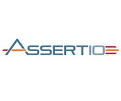 penny stocks to trade Assertio Therapeutics Inc. (ASRT)
