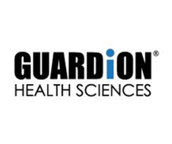 penny stocks to trade Guardion Health Sciences (GHSI)