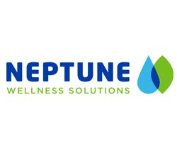 penny stocks to watch Neptune Wellness (NEPT)