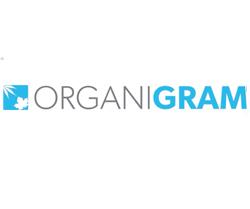 penny stocks to watch Organigram (OGI)
