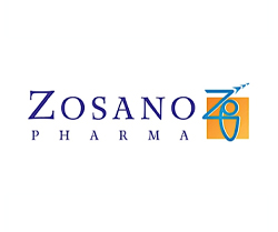 penny stocks to watch Zosano Pharma Corporation (ZSAN)