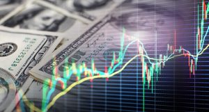 penny stocks to watch momentum money chart
