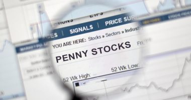 penny stocks to watch today