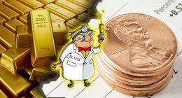 top gold stocks to buy coronavirus